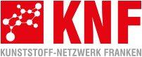 Kunststoffnetzwerk Franken