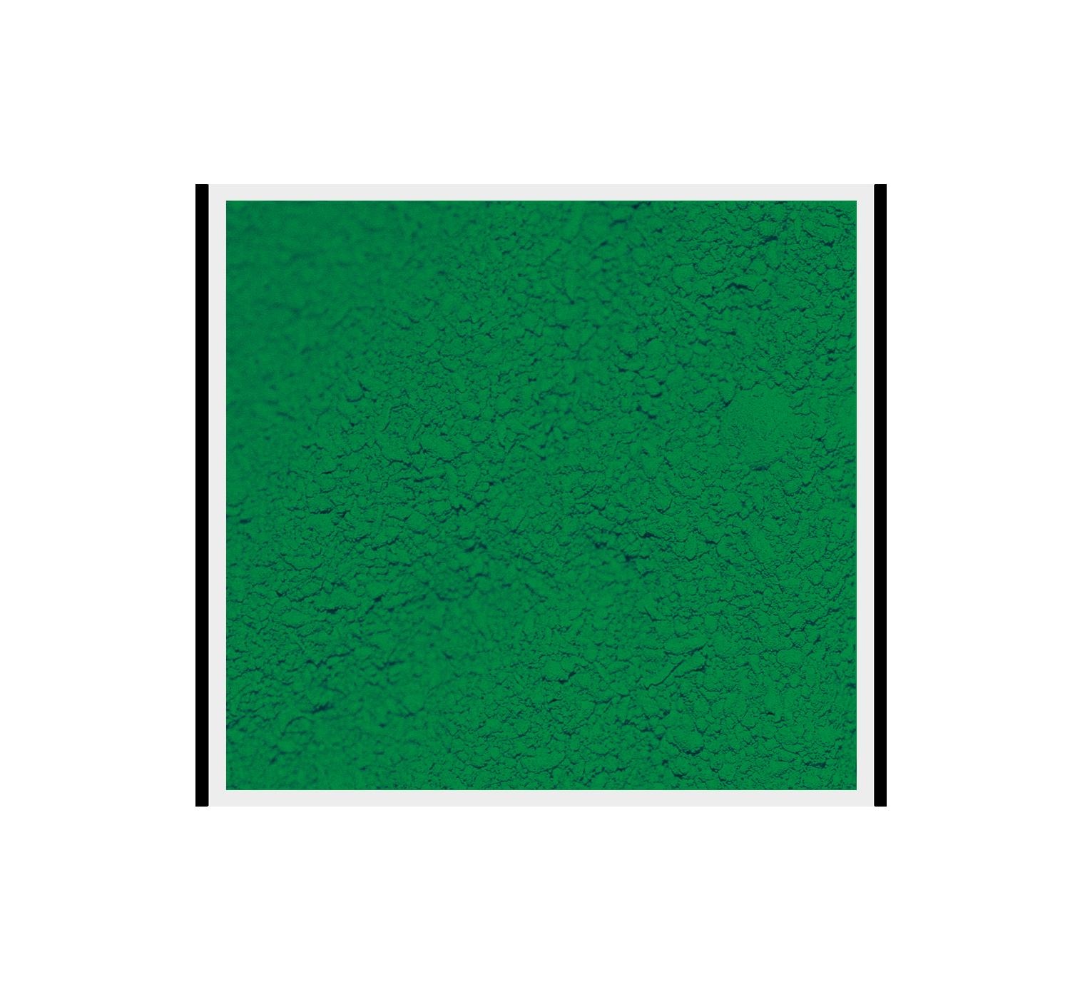 pulverpigmente